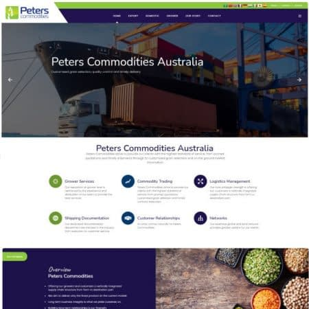 peters-commodities