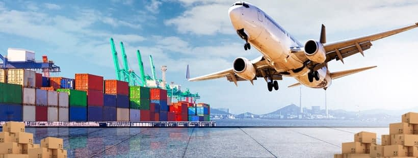 freight-forwarding-melbourne