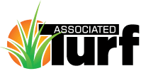 Request a Turf Quote from Associated Turf