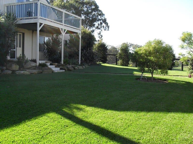 Sydney Lawn and Turf Supplies