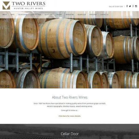teo-rivers-port